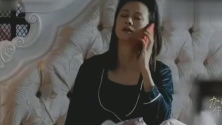 加油你是最棒的:真相大白!福子告诉郝泽宇丹姐自杀,福子心中有愧因低血糖晕倒。