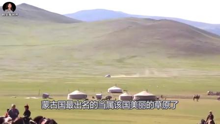 在蒙古国,生活2周需要带多少人民币?说出来你可能都不信
