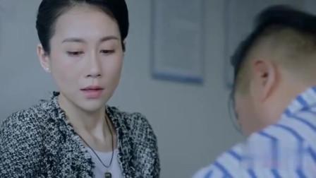 山月不知心底事:叶父住院,公司遇到危机,叶骞泽欲回公司帮父亲