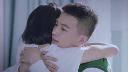山月不知心底事:叶骞泽跟向远求婚成功,太感人了!