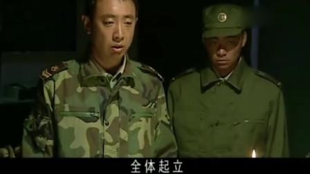 士兵突击:小伙想要抢救落水儿童,缺少两个必要条件!