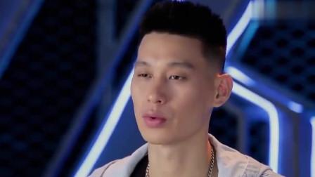 """我要打篮球:""""魔王""""张宁撂狠话让铁牛回家?铁牛一句话李易峰抱腿笑!"""