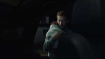 汽车当摇篮?它甚至可以哄孩子睡觉