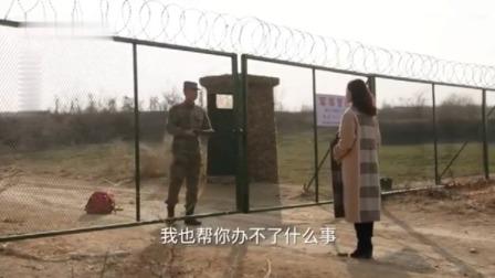 陆战之王:女总裁看上兵王,直接开豪车到部队:你有女朋友吗?