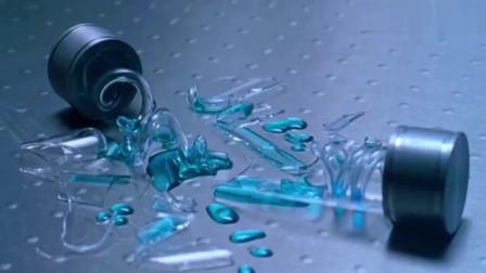 生化危机:如果那一管玻璃没碎,生化危机系列全剧终!