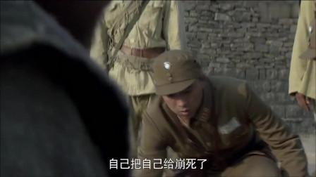 永不磨灭的番号:李大本事失手杀国军士兵了!国军想让李大本事偿命,看李大本事如何脱身!