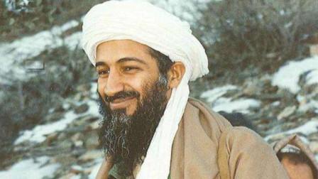 世界头号恐怖分子本拉登,隐匿藏身10年,美军是怎么找到他的?