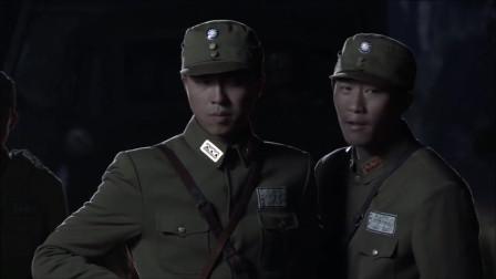 永不磨灭的番号:不可否认国军连长陈锋是位好将士!
