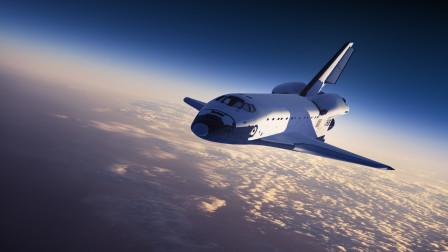 为什么飞船能在大气层上飞行,而飞机却还做不到?今天算长见识了