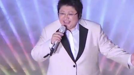 韩红花天价买下这首歌,国内播放量破亿,实在太有远见了!