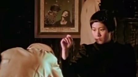 《后来》刘若英总算学会了如何去爱!不再是那个《为爱痴狂》的人