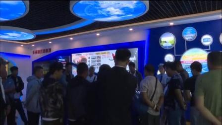 """迪庆首个""""数字化""""道路交通安全警教中心在维西投入使用!"""