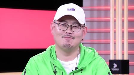 老井痛处惨曝光,诚意满满请求女粉小姐姐 音乐夜超话 20190917