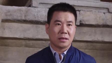 欢喜盈门 28 预告 大导演欲在响堂山取景?村民纷纷拿剧本试戏