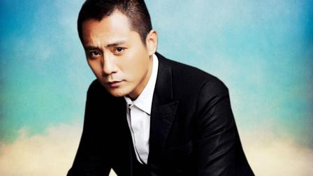 《在远方》男主刘烨影视作品混剪合辑