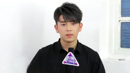 """方木一点儿也不""""木""""—陈若轩专访"""