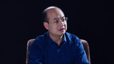 预告   微医创始人廖杰远:人工智能最大的机会在医疗
