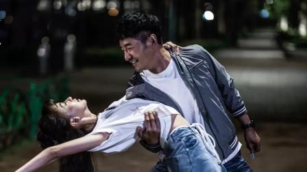 《你是我的答案》:一个钢铁直男郭晓冬跟古灵精怪吴谨言,会碰撞出什么火花呢?