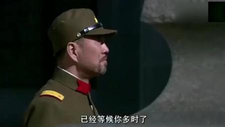 正者无敌:日本精锐的两个悍将终于出现了,这回川军师长有压力了