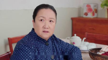 哥哥姐姐:后妈为儿子娶媳妇,竟要把女儿赶出家门,不愧是后妈!