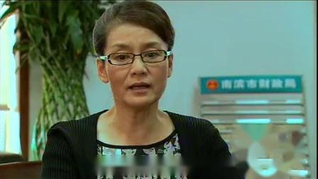 当婆婆遇上妈:大妈为给儿子铺路竟连儿媳都不承认,竟说是同学!