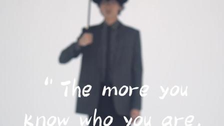 UNO MO × 毕雯珺电子刊预告