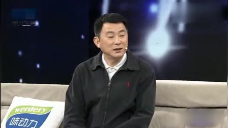 大王小王:曾经帮助的乞丐,如今却变亿万富豪,送恩人千万酒庄!