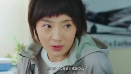 《飞行少年》定档,范世錡首次出演军事题材,上演空军浪漫告白!
