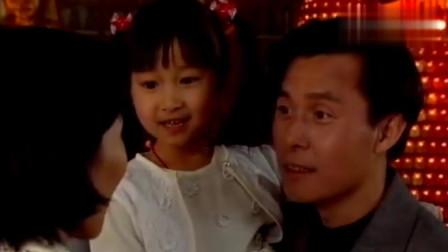 刑事侦缉档案:看高敏妈妈的反应,应该对这个未来女婿很满意!