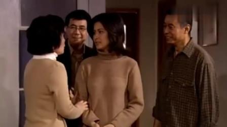 刑事侦缉档案:子山的姐姐能保释回家,最大的功臣是她