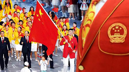《激荡中国》第十一集_转型之路_优酷版0916