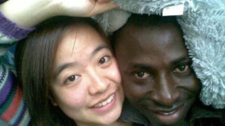为什么很多中国女性,愿意跟黑人结婚?这3个原因真的很现实