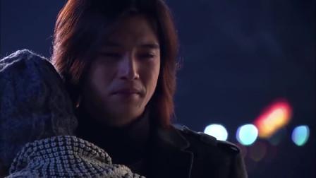 佳期如梦:东子对佳期真心表白,她转身就投入了东子怀抱,真幸福