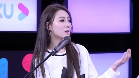姜姜姐妹花妹妹爆料:姐姐为堵妈妈嘴偷偷给自己报名考研 音乐梦想秀 20190918