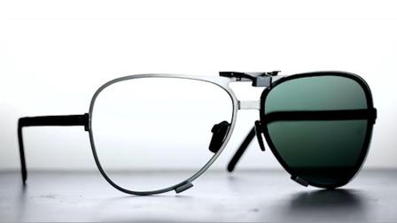 中消协20款眼镜比较试验报告:建议谨慎选择金属架和防蓝光镜片