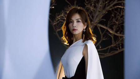 陈嘉桦拍MV最怕嘴边肉狂甩 写歌分享人生三不原则
