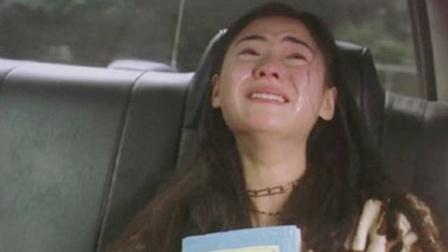 催泪!催泪!一首《妈妈我爱你》唱出天下在外的儿女,听完心好痛