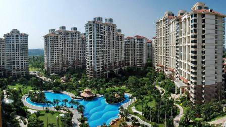 买房两大难!郊区新房和城区二手房,究竟该买哪个?
