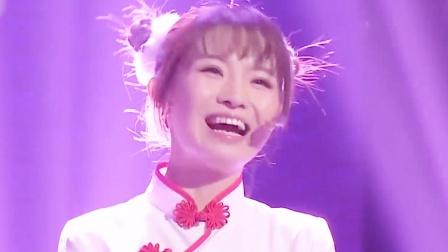 中国式相亲:小萝莉被男嘉宾公主抱走,满眼都是幸福!