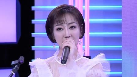 姜姜姐妹演唱《在树上唱歌》,据说是姜姜家运营最喜欢的一首歌哦 音乐梦想秀 20190918