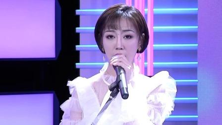姜姜姐姐演唱《房间》 音乐梦想秀 20190918
