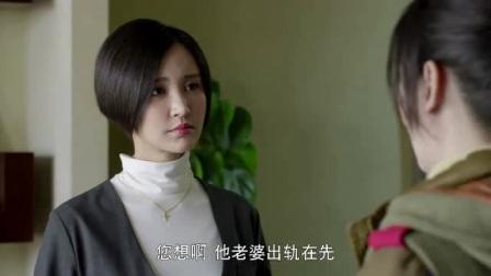 影视经典:听过东郭先生和狼的故事吗?