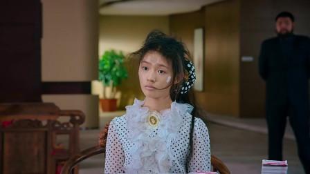 """美人鱼:林允特长是""""做鸡"""",不料邓超想歪了,还真是污出天际!"""