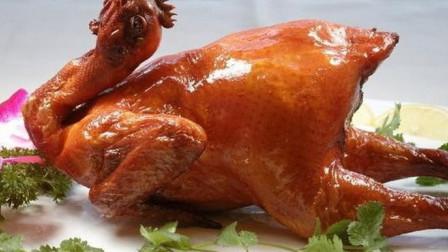 猪肉太贵?改吃鸡肉吧,鸡头,鸡屁股,翅尖等部位,到底哪个不能吃?