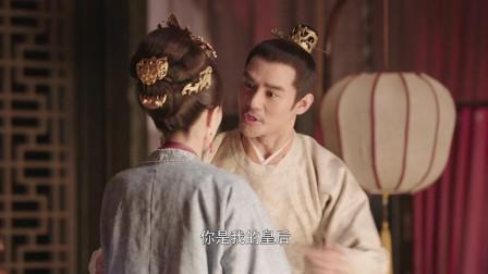 正午阳光必出精品,《孤城闭》精致度赶超《知否》,王凯太帅!