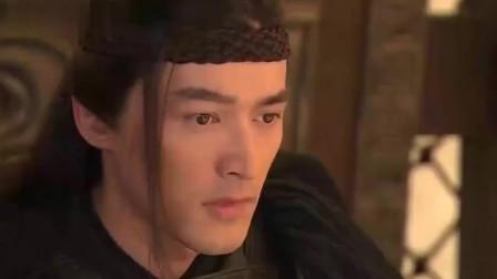 神话:易小川用飞虎队破函谷关天险,刘邦可能万万想不到吧!