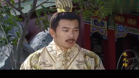 胡惟庸成为淮西将领们的大哥,文臣武将抱成团,让朱元璋产生警惕