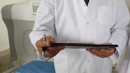 重大调整:三甲医院将逐渐取消门诊,就医难的问题将得到解决?