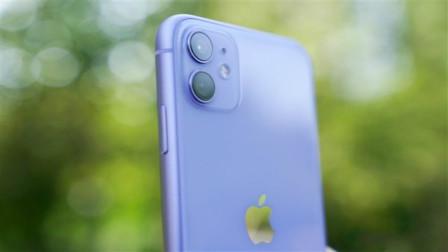 遭国内外媒体痛骂,iPhone 11最大缺点曝光,连百元机都不如!