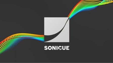 音频系统管理软件——DYNACORD SONICUE简介
